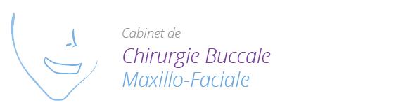 Cabinet de chirurgie buccale et chirurgie maxillo faciale